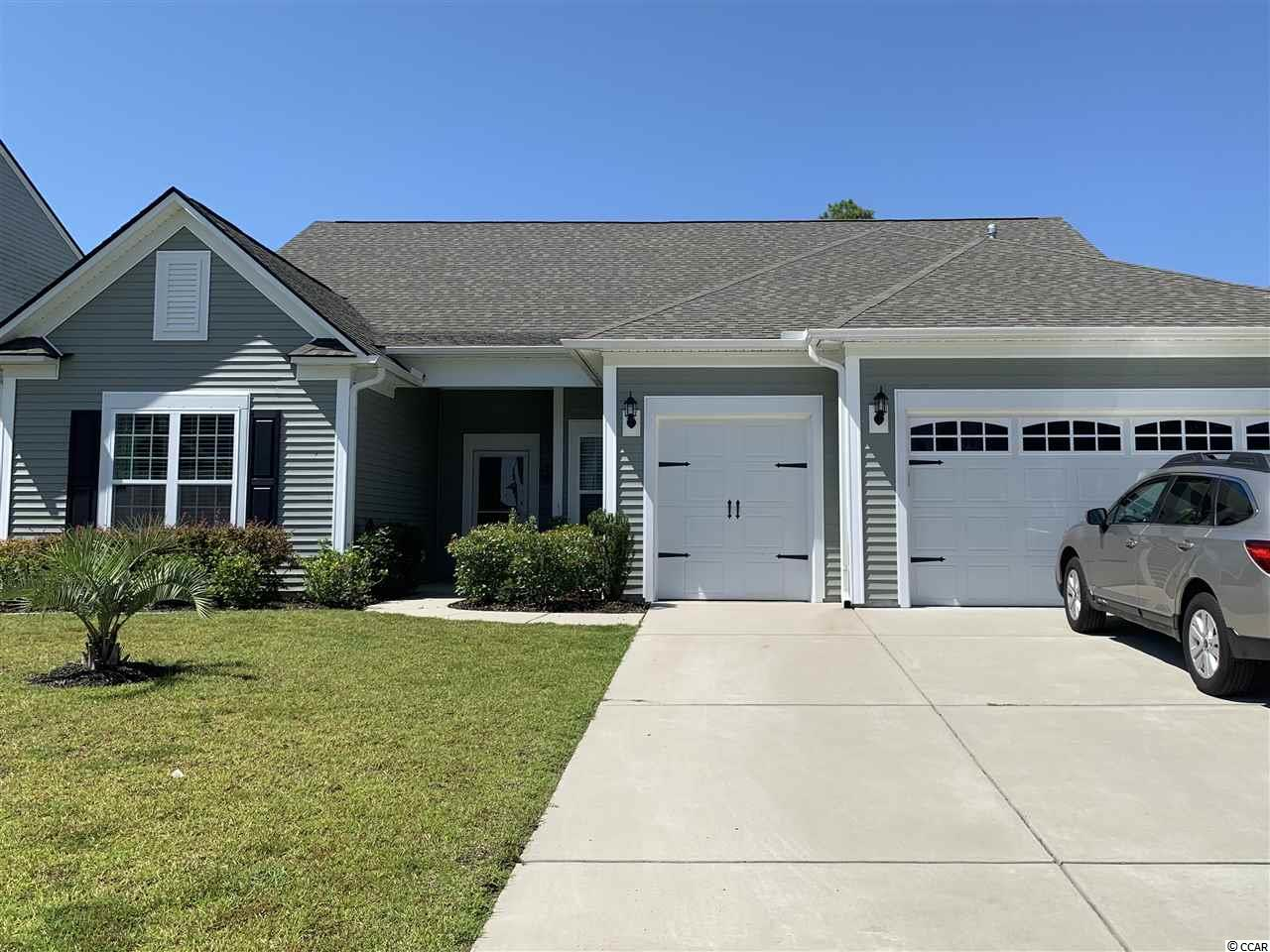 2593 Great Scott Dr.,Myrtle Beach  SC