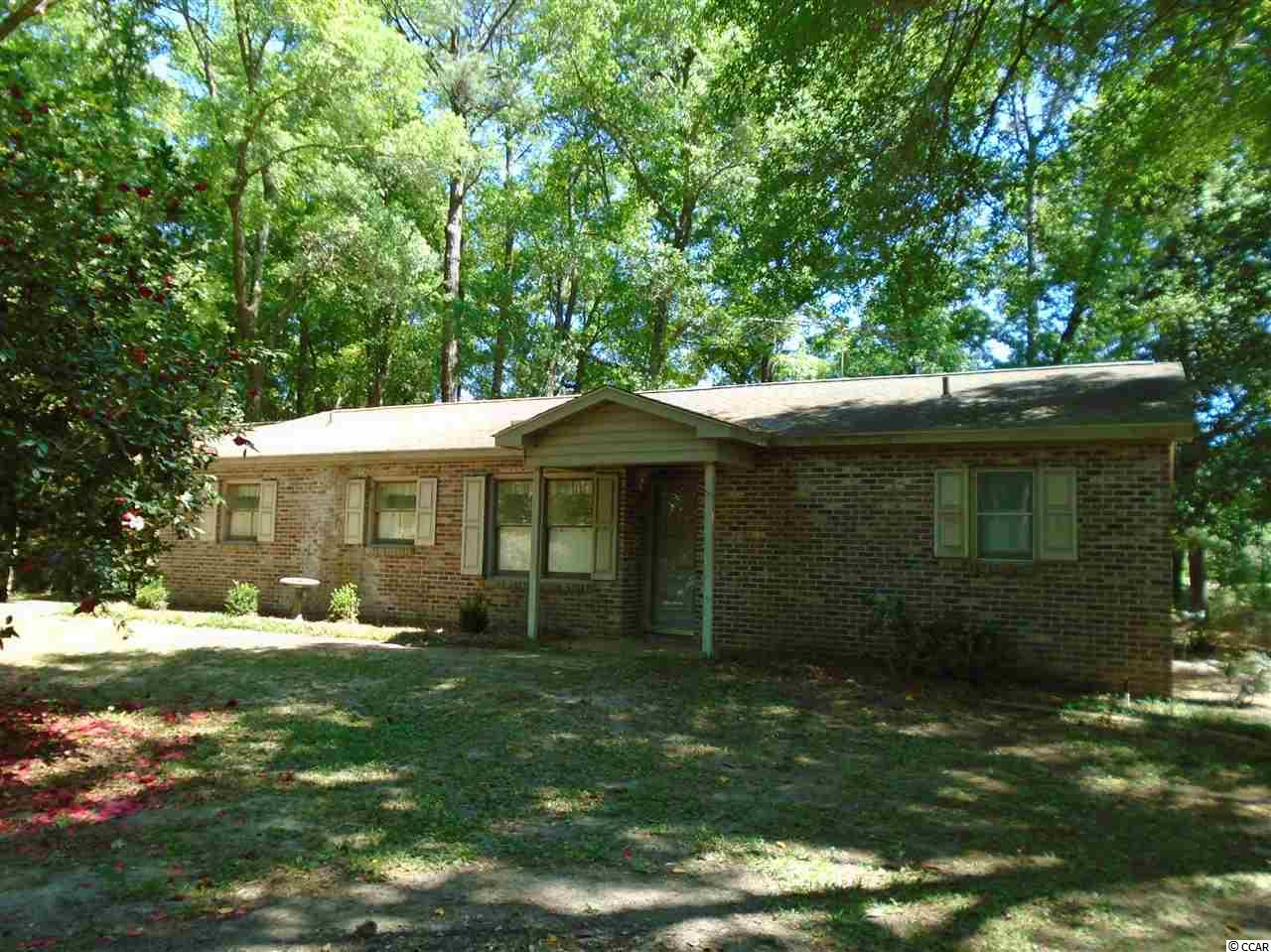 71 Citadel Pl., Pawleys Island in Georgetown County, SC 29585 Home for Sale