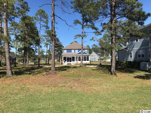 One of Myrtle Beach Homes for Sale at 604 Waterbridge Blvd.