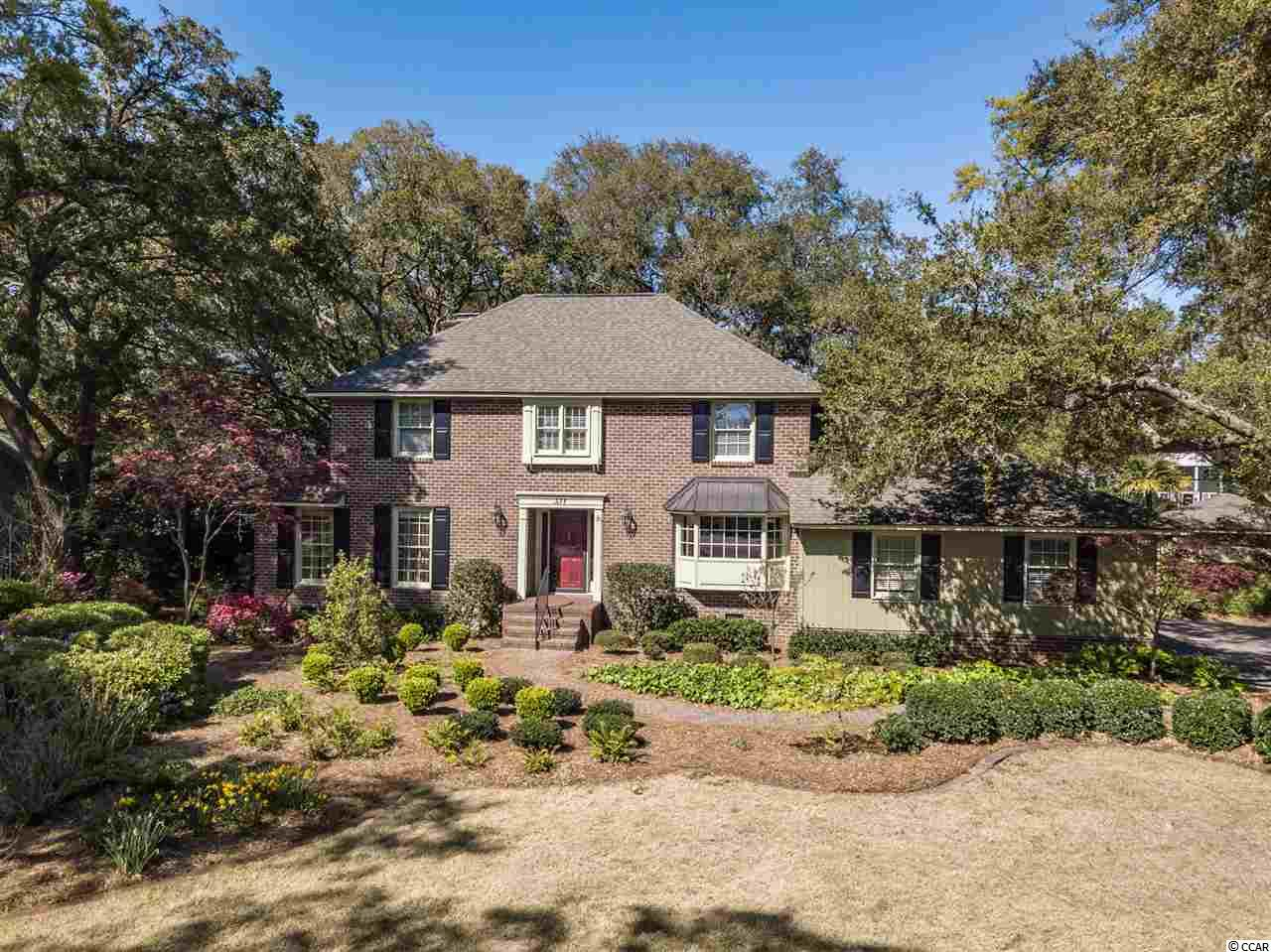 Detached MLS:1908800   571 Fernwood Rd. Murrells Inlet SC