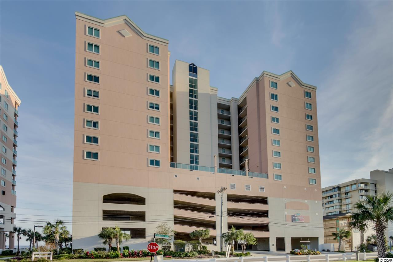 Condo MLS:1908814 Blue Water Keyes - Crescent Beac  2001 S Ocean Blvd. North Myrtle Beach SC