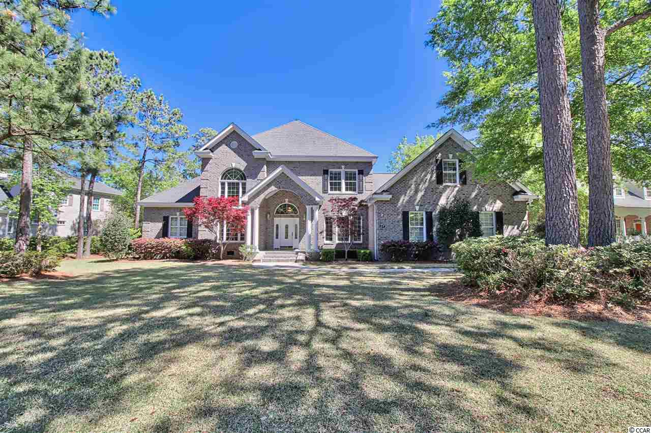 874 Preservation Circle, Pawleys Island in Georgetown County, SC 29585 Home for Sale