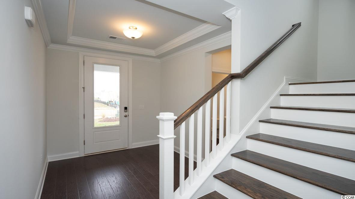 Contact your Realtor for this 3 bedroom house for sale at  Summit at Meridian - Market Comm