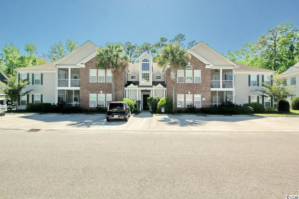 108 Crane Dr. C, Pawleys Island in Georgetown County, SC 29585 Home for Sale