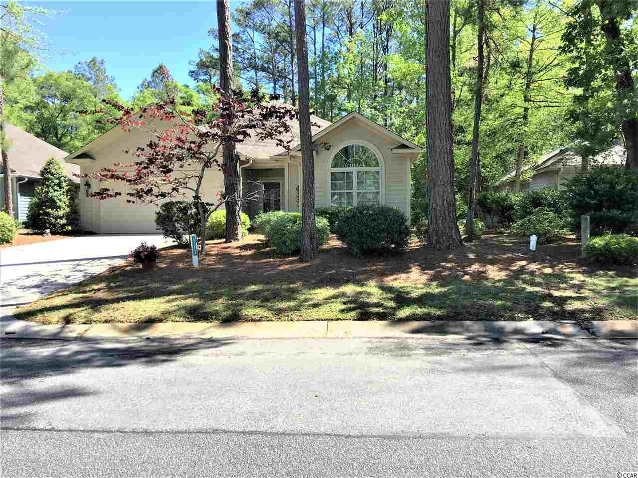 Detached MLS:1908888   1313 Clipper Rd. North Myrtle Beach SC