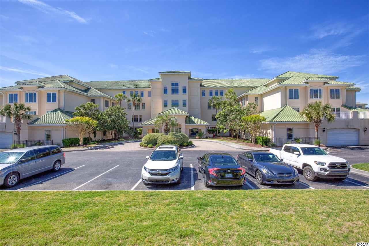 2180 Waterview Dr. 347, North Myrtle Beach, South Carolina