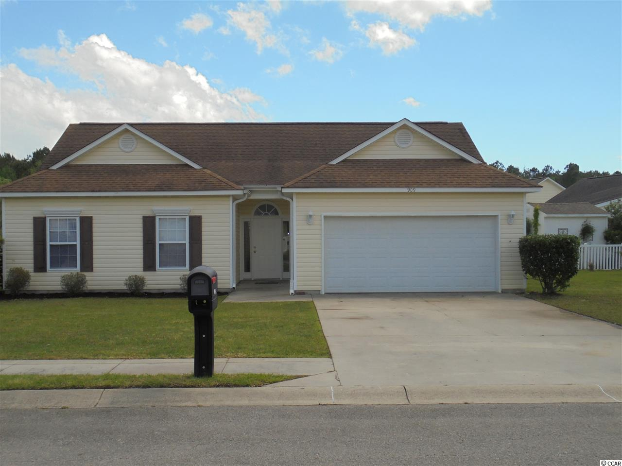 Detached MLS:1908975   909 Leather Leaf Ln. Longs SC