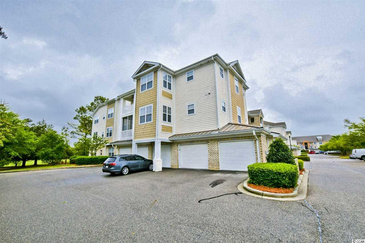Condo MLS:1909144 The Havens @ Barefoot Resort  6203 Catalina Dr. North Myrtle Beach SC