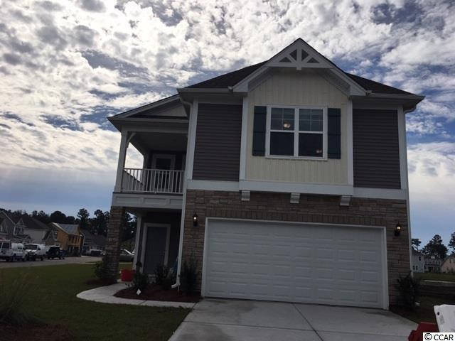 Detached MLS:1909336   5572 Redleaf Rose Dr. Myrtle Beach SC