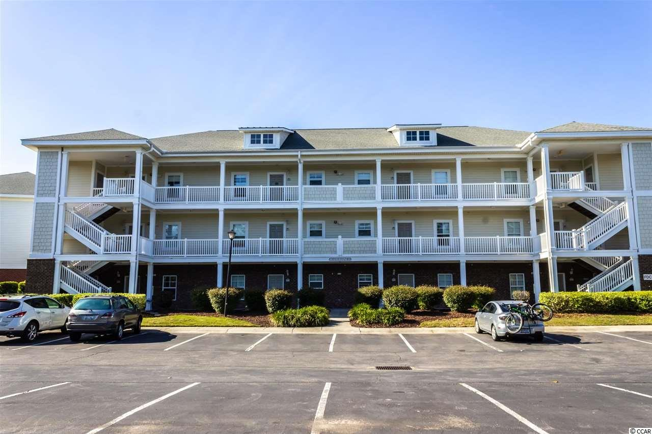 Condo MLS:1909733 Carolina Forest - Berkshire Fore  604 Heathrow Dr. Myrtle Beach SC