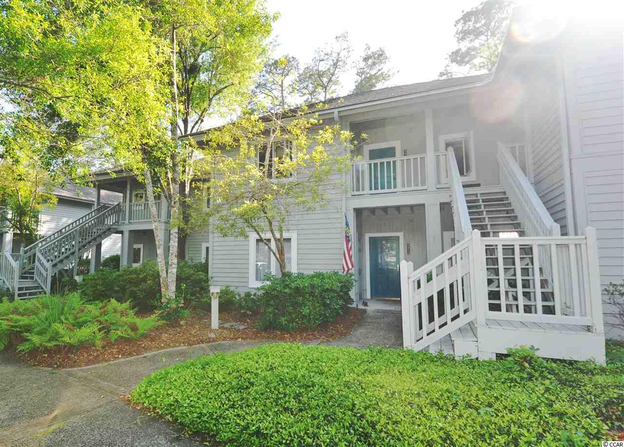 Condo MLS:1910008 TEAL LAKE VLG  1221 Tidewater Dr. North Myrtle Beach SC