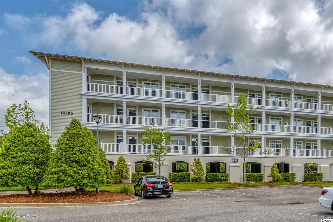 Condo MLS:1910112 SEASIDE INN - LITCHFIELD AREA  14300 Ocean Highway Pawleys Island SC