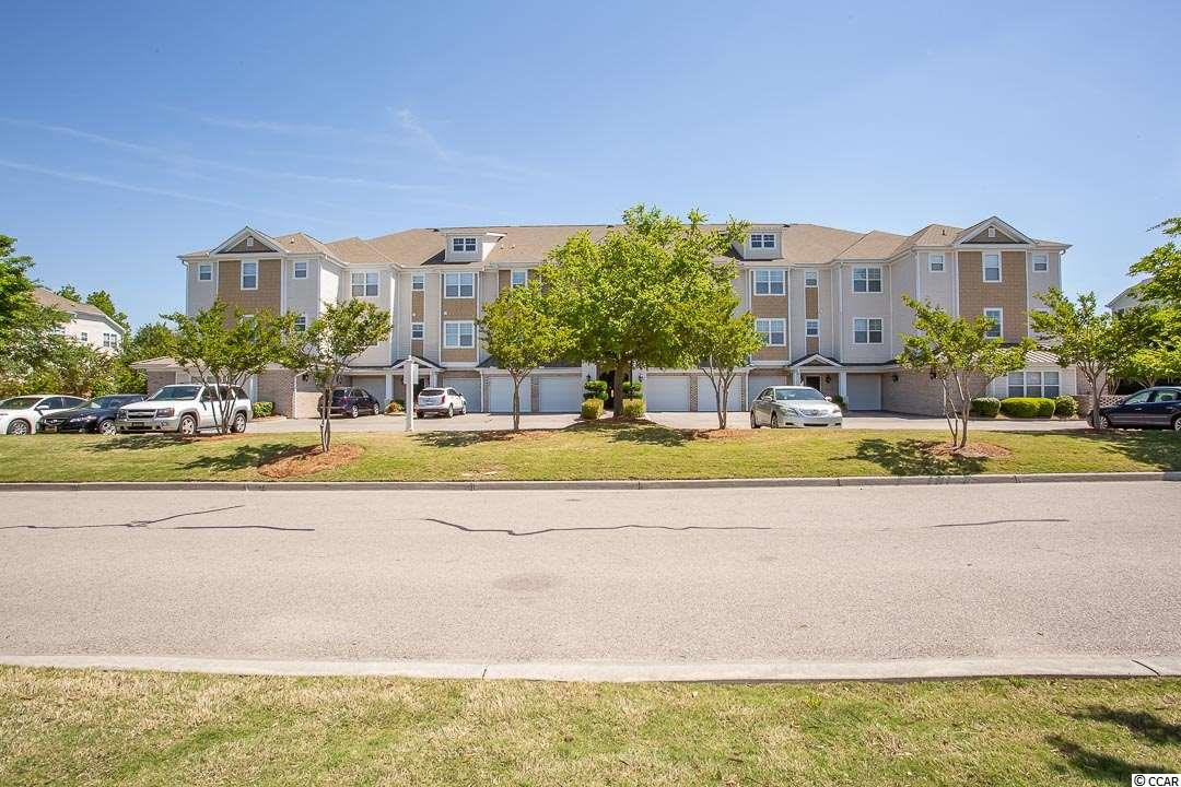 6203 Catalina Dr. 723, North Myrtle Beach, South Carolina