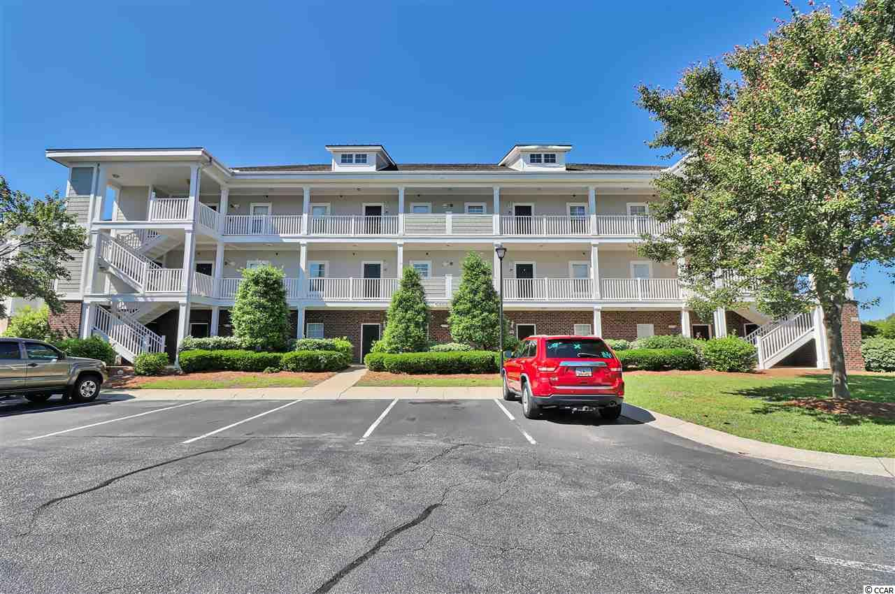 Condo MLS:1910806 Carolina Forest - Berkshire Fore  216 Castle Dr. Myrtle Beach SC