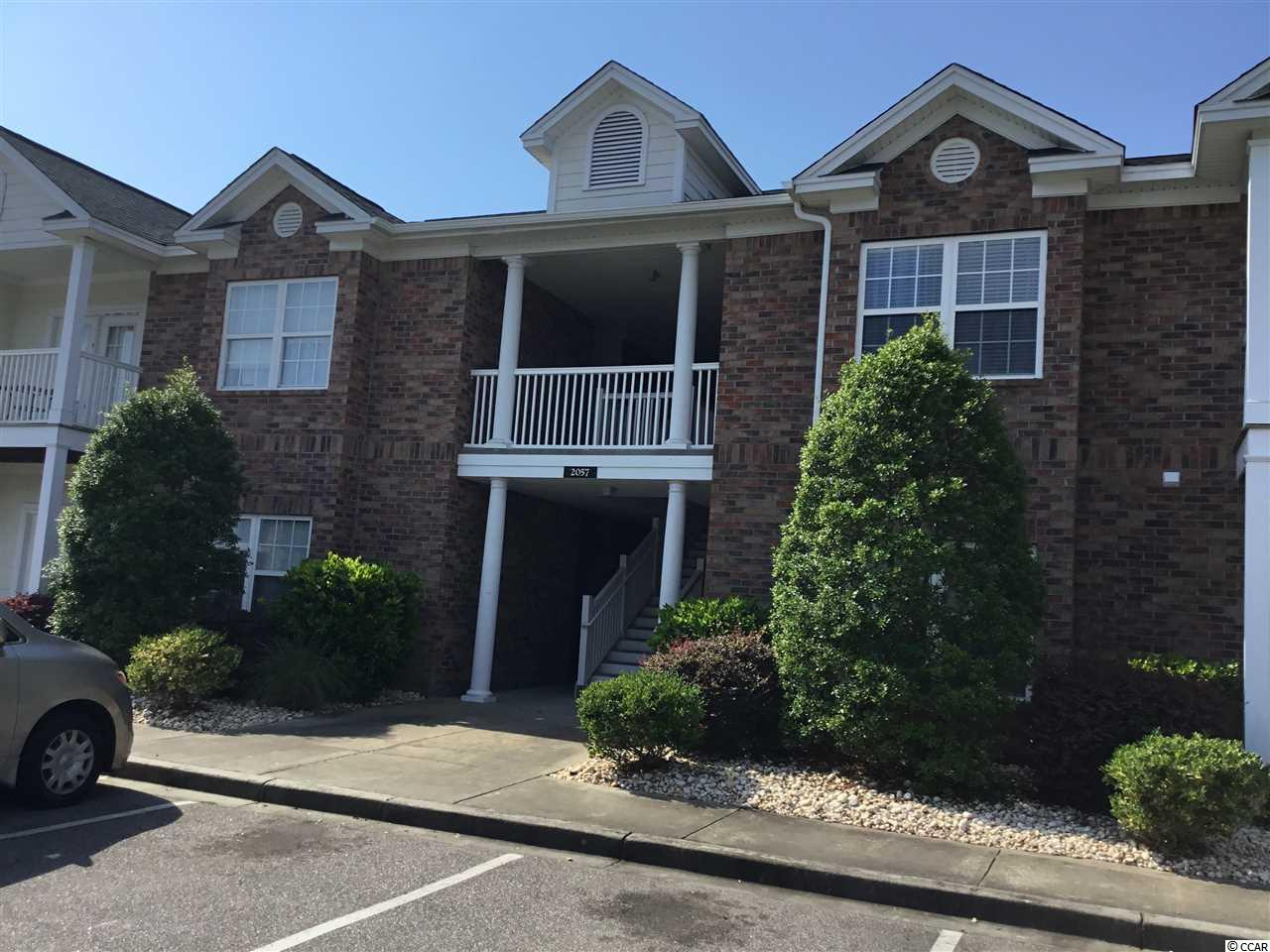 Condo MLS:1911066 Turnberry Park - Carolina Forest  2057 Silvercrest Dr. Myrtle Beach SC