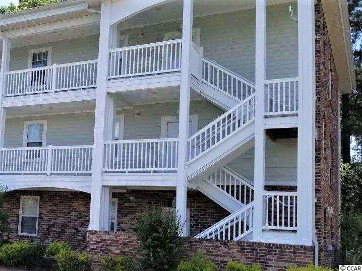 Condo MLS:1911131 RIVERWALK  694 Riverwalk Dr. Myrtle Beach SC