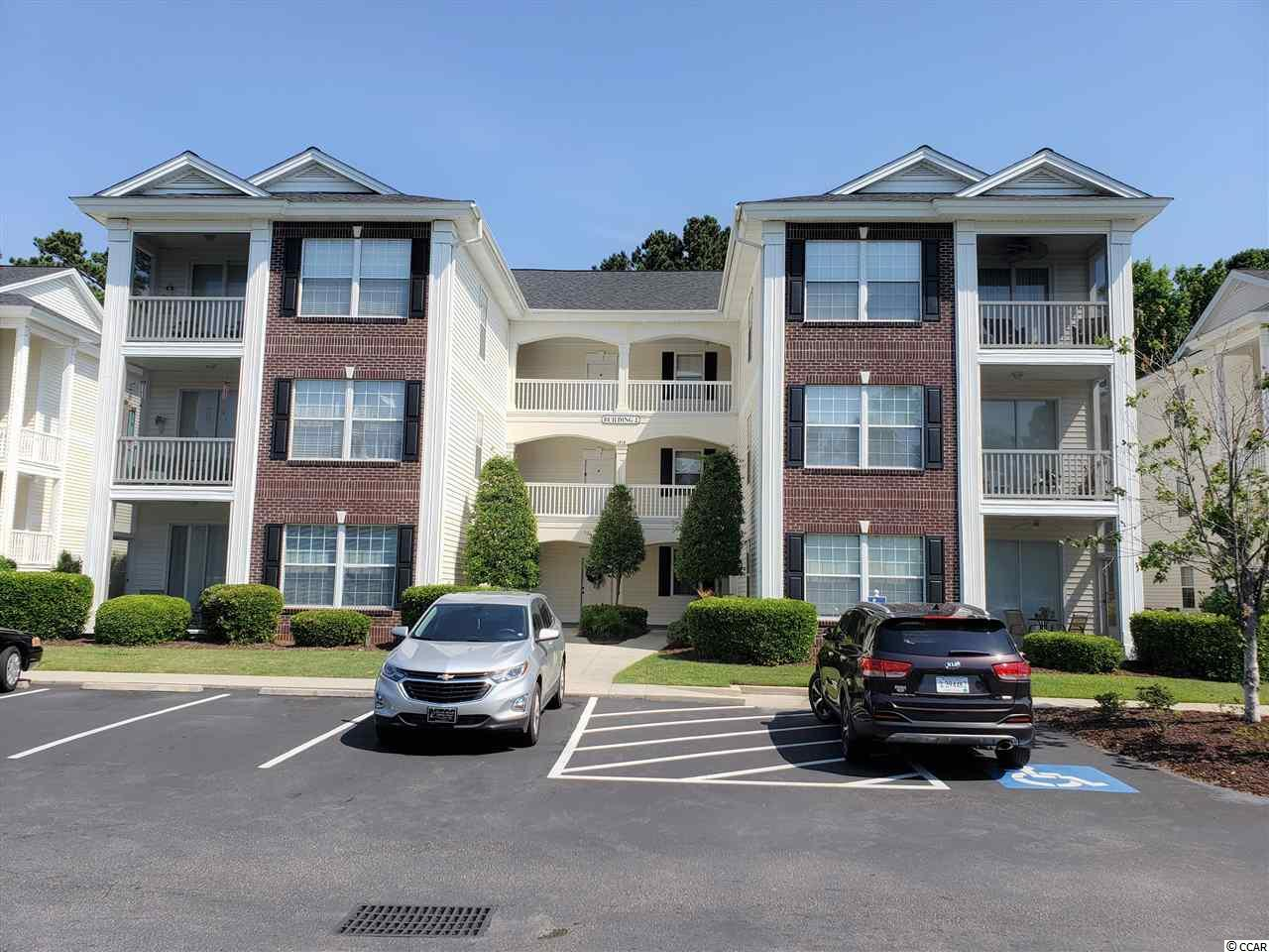 Condo MLS:1911137 The Fairways At River Oaks  1310 River Oaks Dr. Myrtle Beach SC