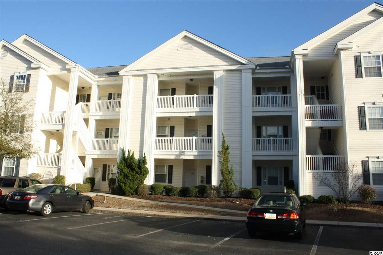 901 West Port Dr. 1112, North Myrtle Beach in Horry County, SC 29582 Home for Sale