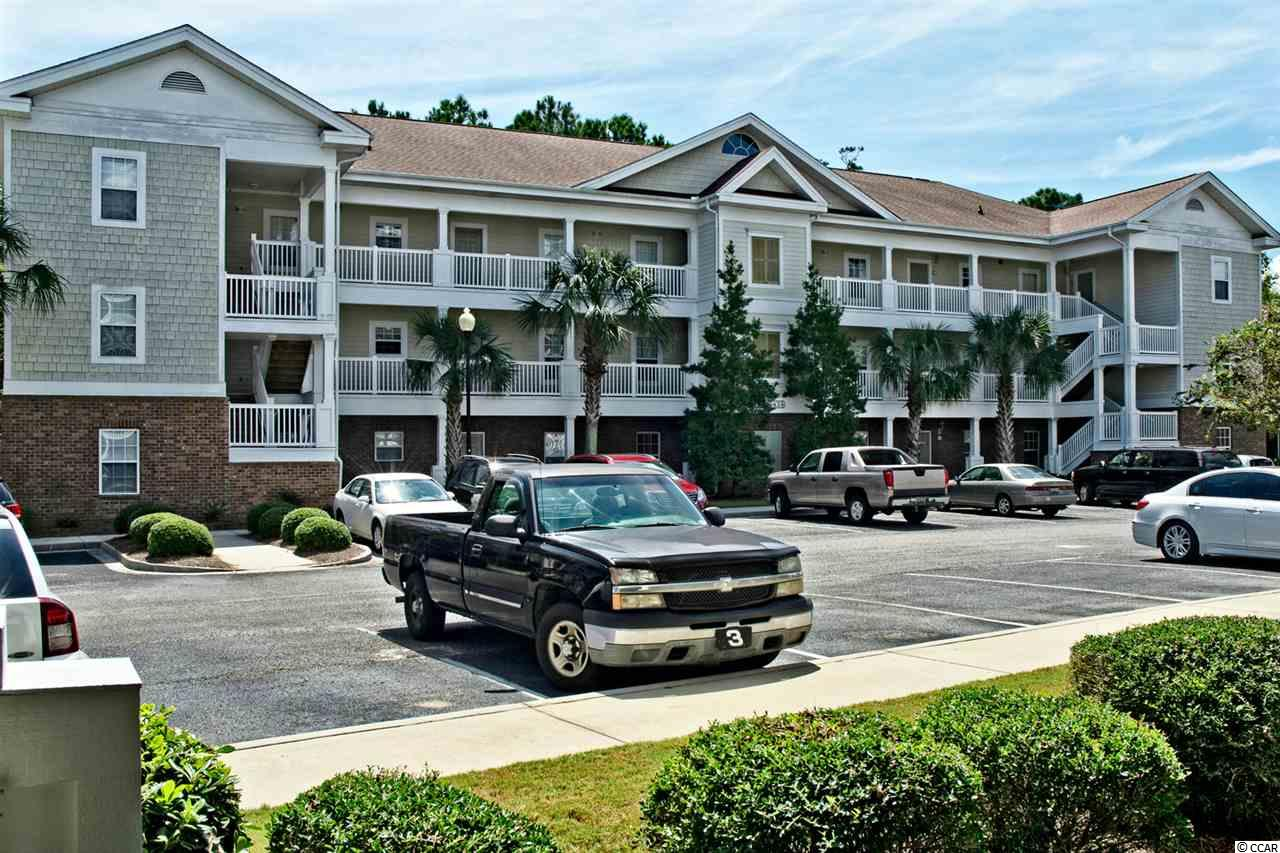 6015 Catalina Dr. 613, North Myrtle Beach in Horry County, SC 29582 Home for Sale