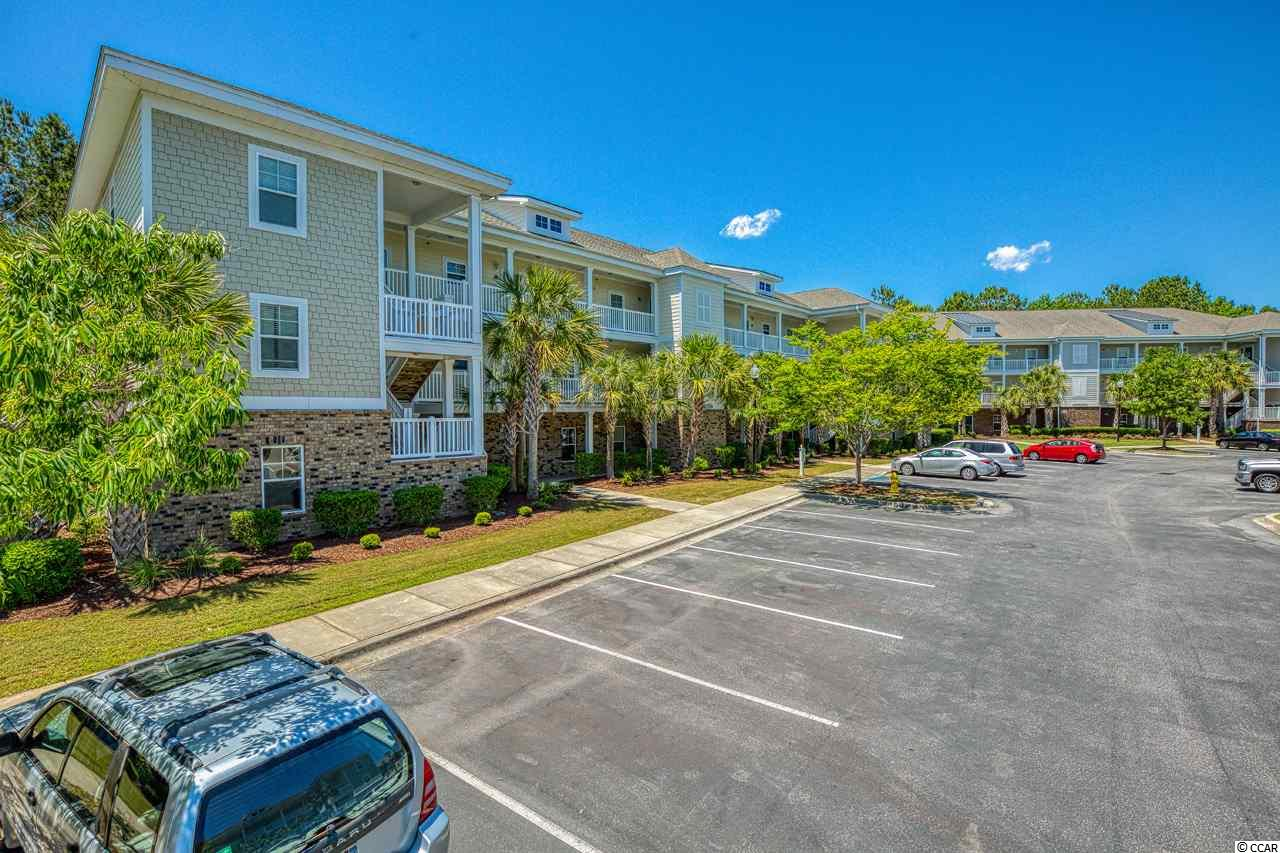 6253 Catalina Dr. 1112, North Myrtle Beach in Horry County, SC 29582 Home for Sale