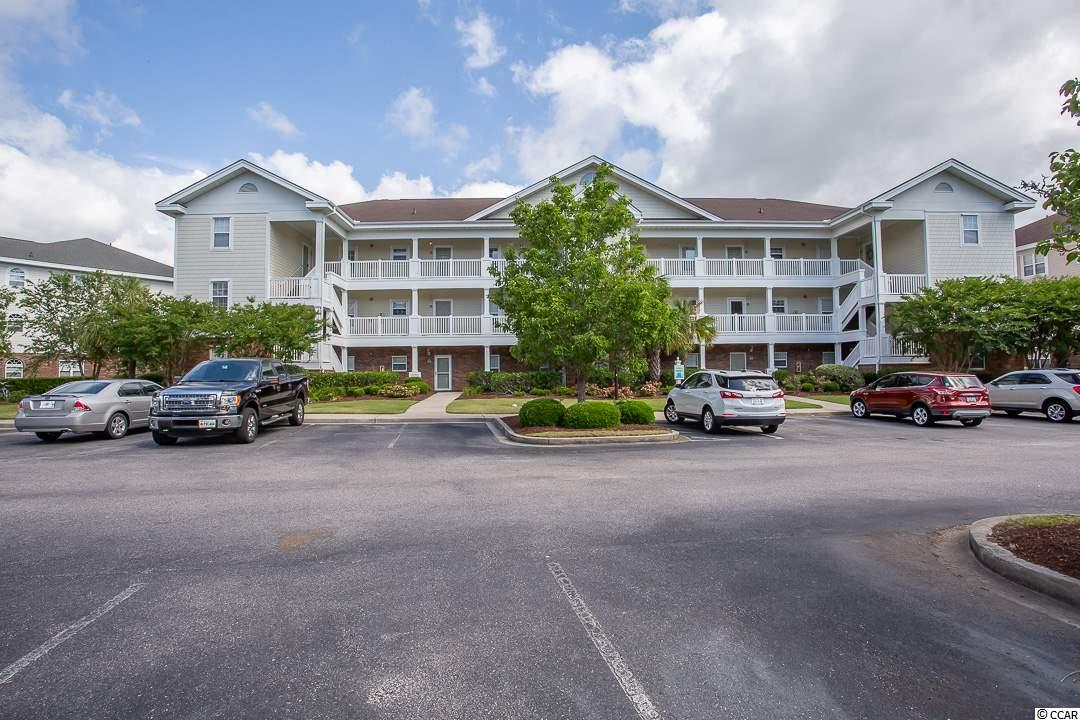 Condo MLS:1911276 RIVER XING BRFT  5825 Catalina Dr. North Myrtle Beach SC