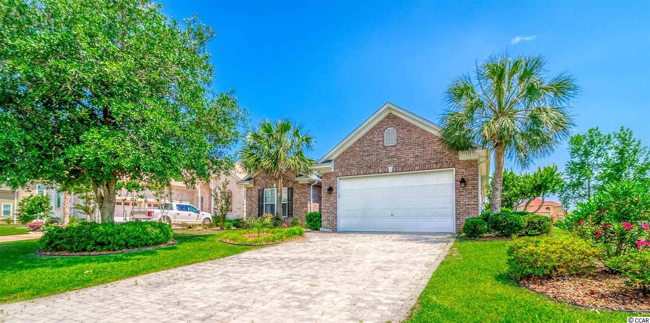 Detached MLS:1911470   914 Shipmaster Ave. Myrtle Beach SC
