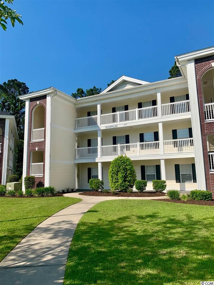 Condo MLS:1911578 The Fairways At River Oaks  1200 River Oaks Dr. Myrtle Beach SC
