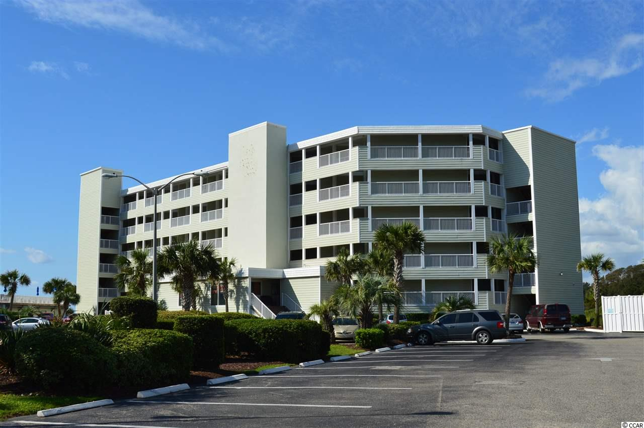 Condo MLS:1911616 SANDS BCH I  9400 Shore Dr. Myrtle Beach SC
