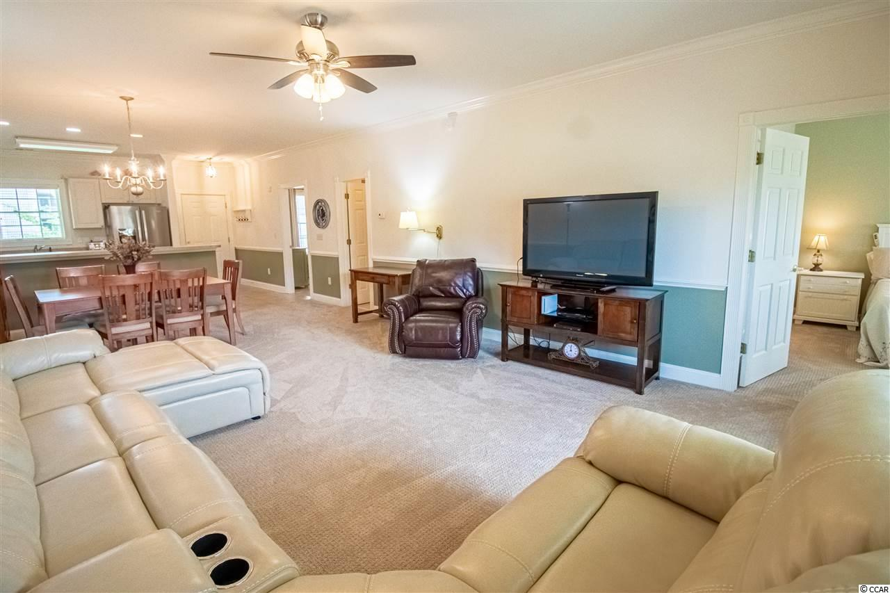 Real estate listing at Magnolia Pointe with a price of $152,500