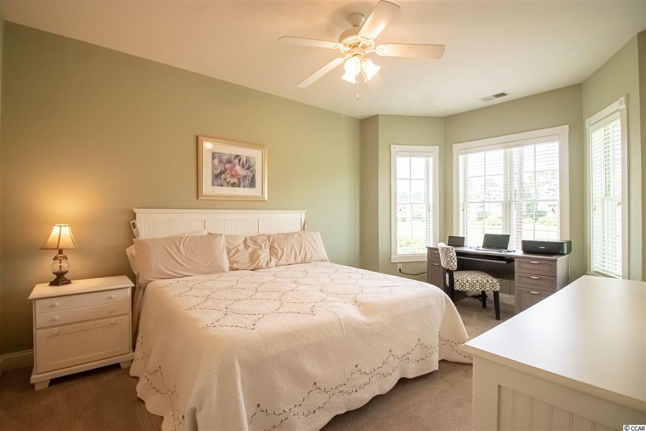 Check out this 2 bedroom  at Magnolia Pointe