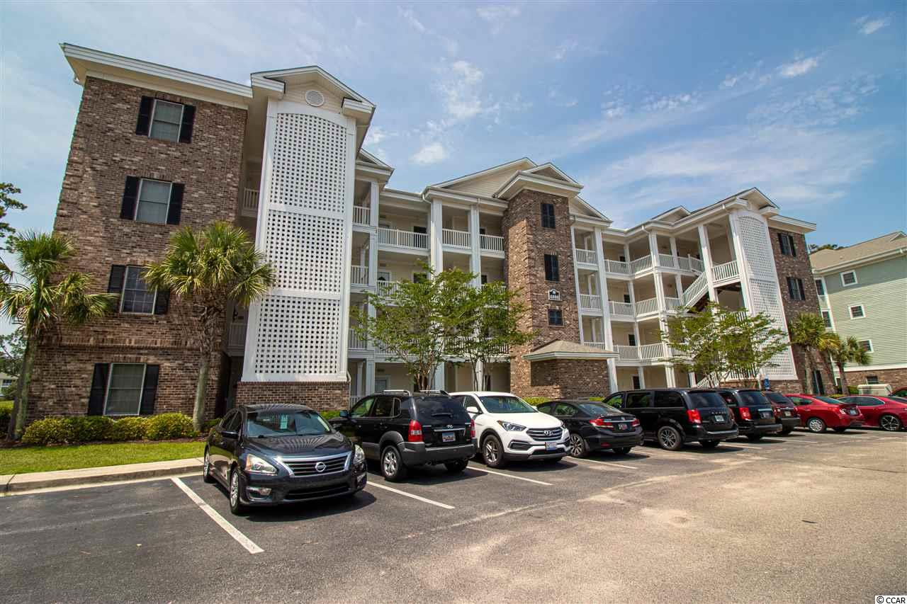 Contact your Realtor for this 2 bedroom  sold at  Magnolia Pointe
