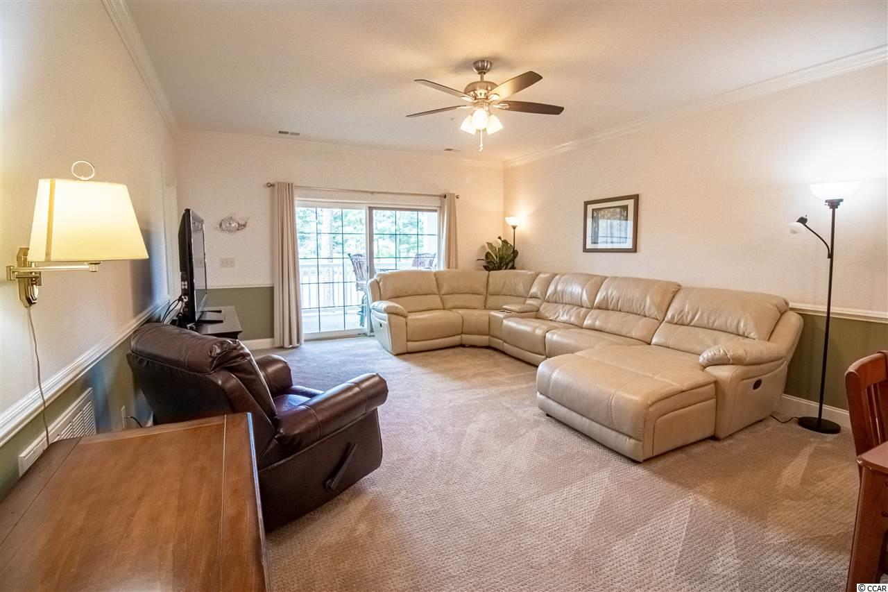 View this 2 bedroom  sold at Magnolia Pointe in Myrtle Beach, SC