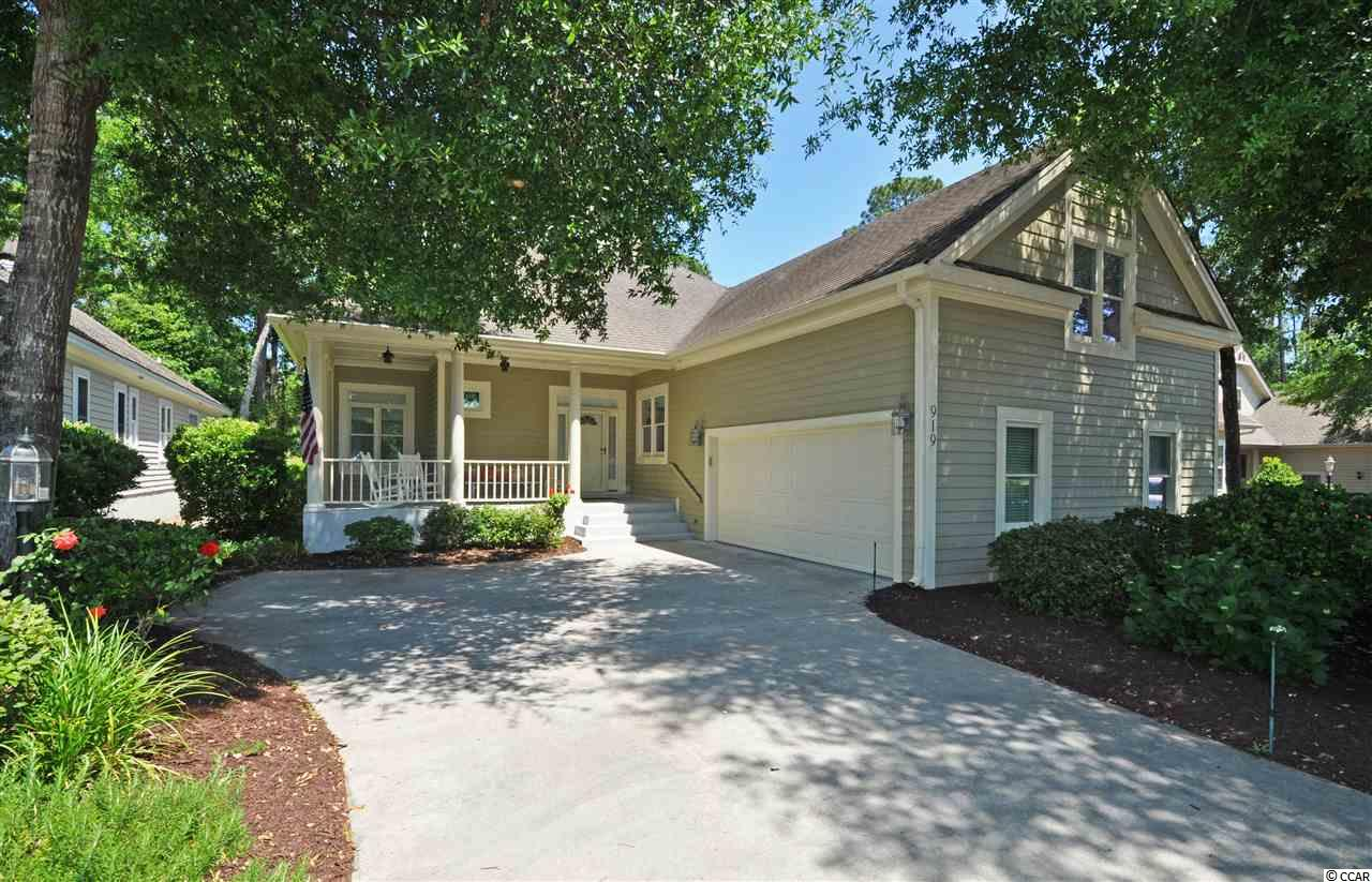 919 Tidewater Dr. 29582 - One of North Myrtle Beach Homes for Sale