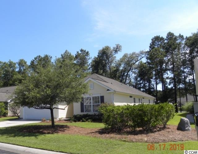 Detached MLS:1912200   867 Corn Planters Circle Carolina Shores NC