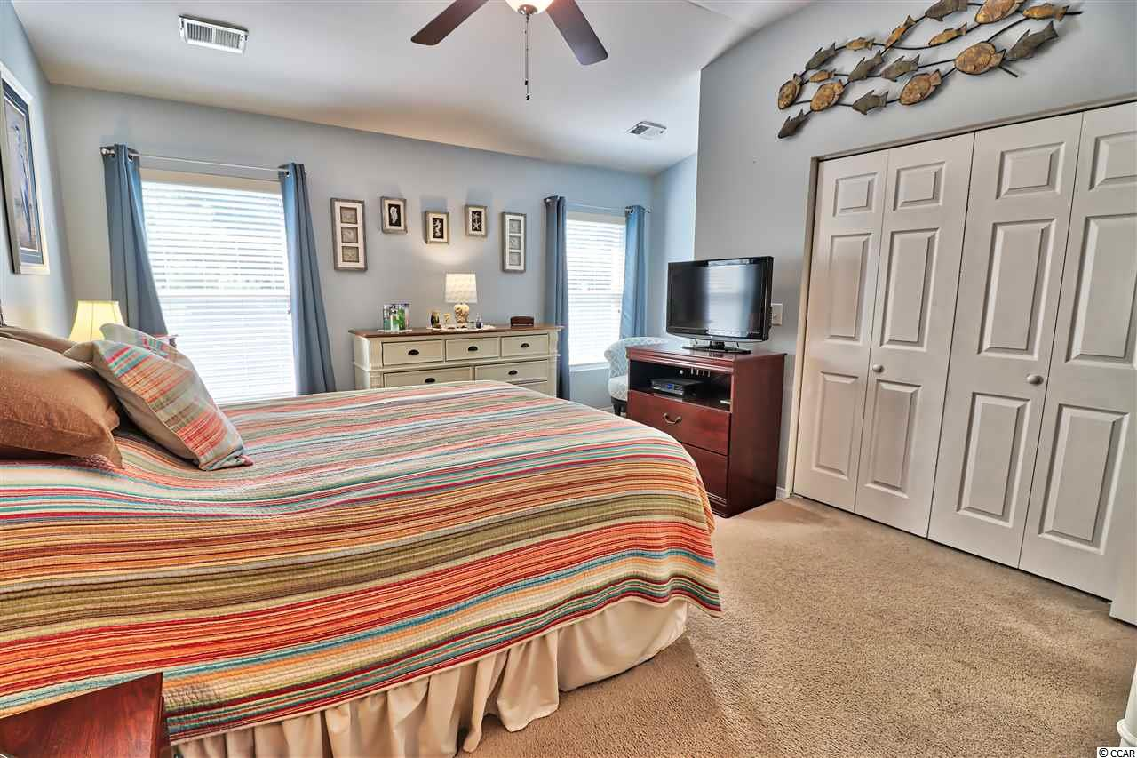 condo at  WELLINGTON - SOCASTEE for $137,900