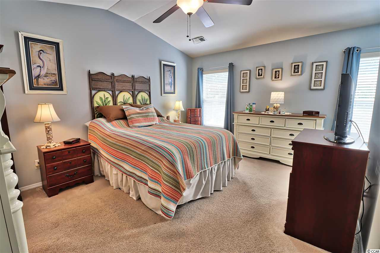 Check out this 2 bedroom condo at  WELLINGTON - SOCASTEE
