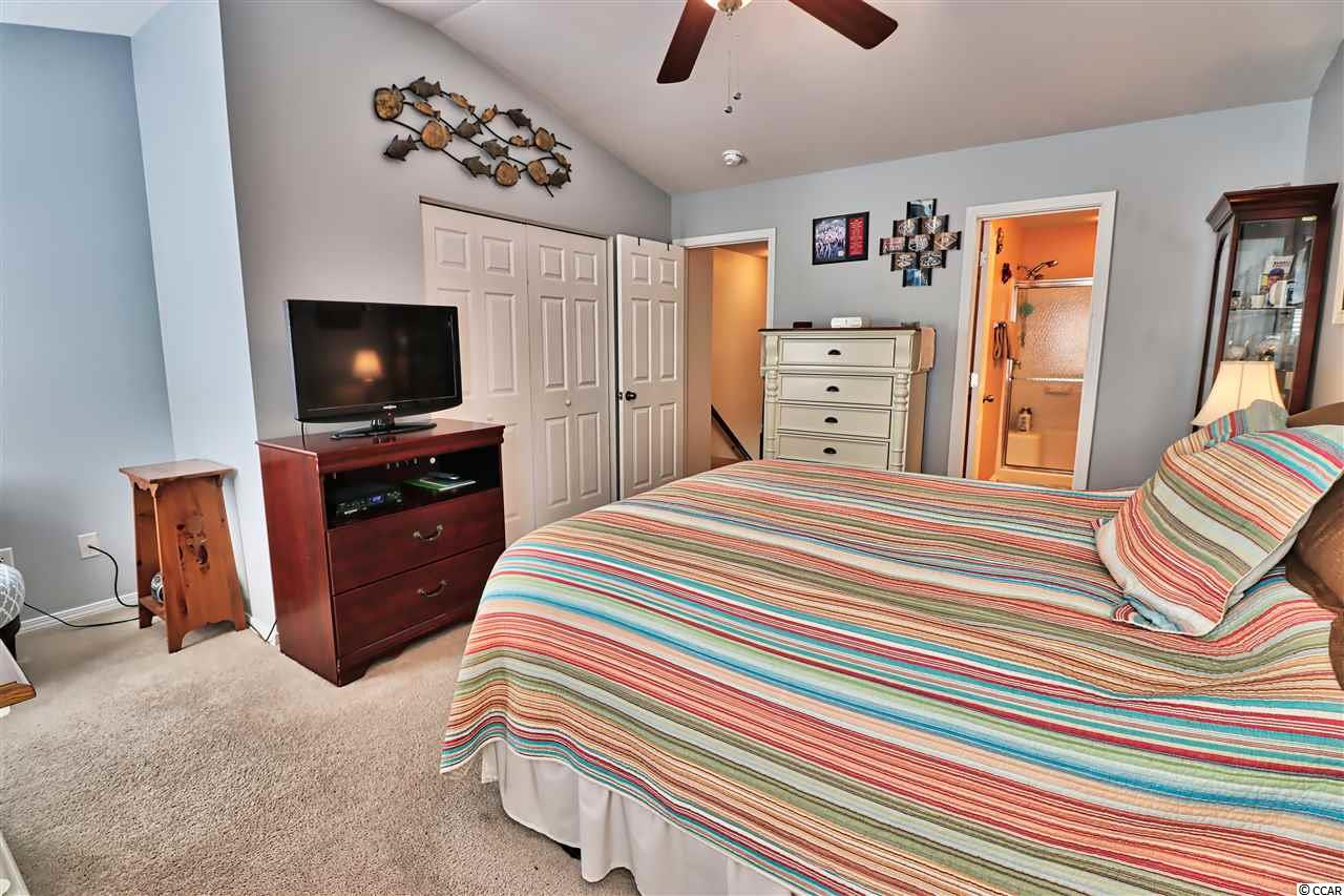 Interested in this  condo for $137,900 at  WELLINGTON - SOCASTEE is currently for sale