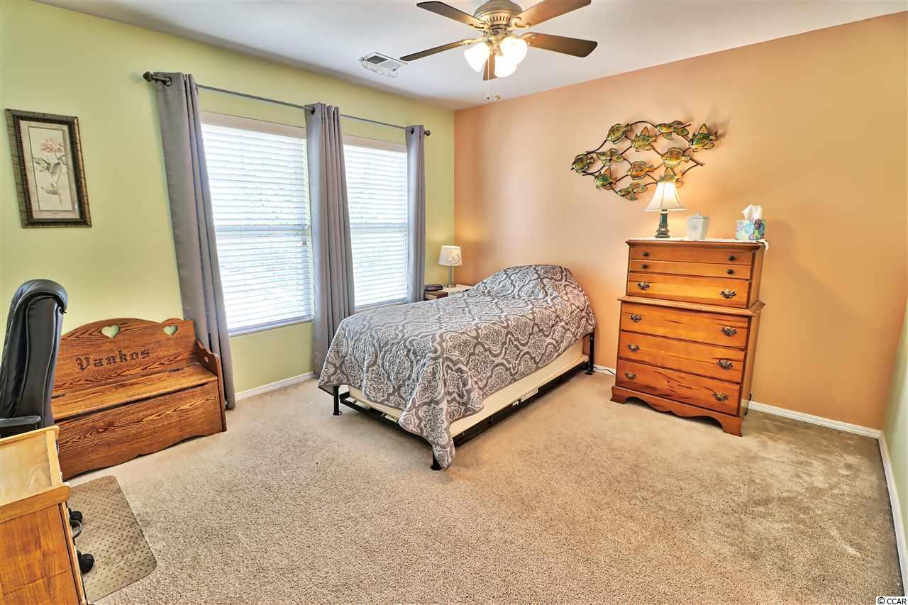 condo for sale at 166 Olde Towne Way