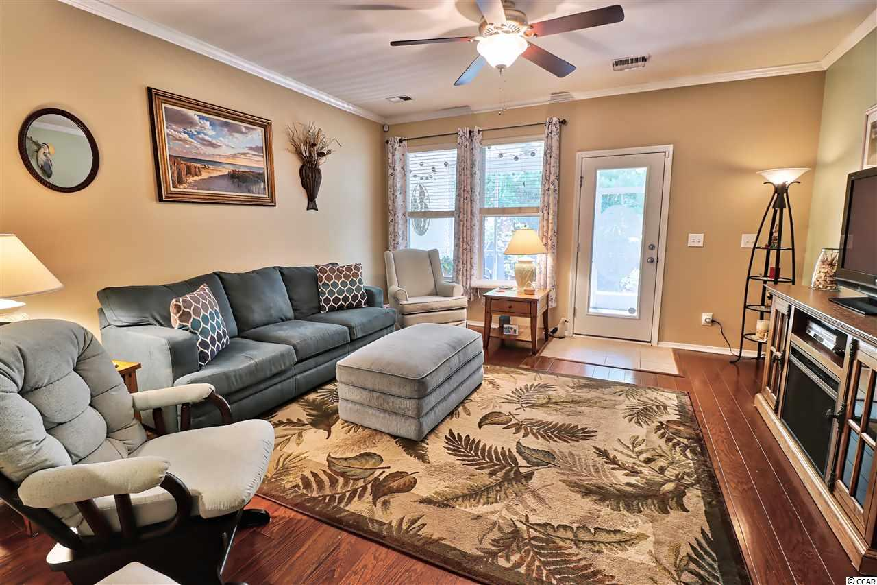 Contact your Realtor for this 2 bedroom condo for sale at  WELLINGTON - SOCASTEE