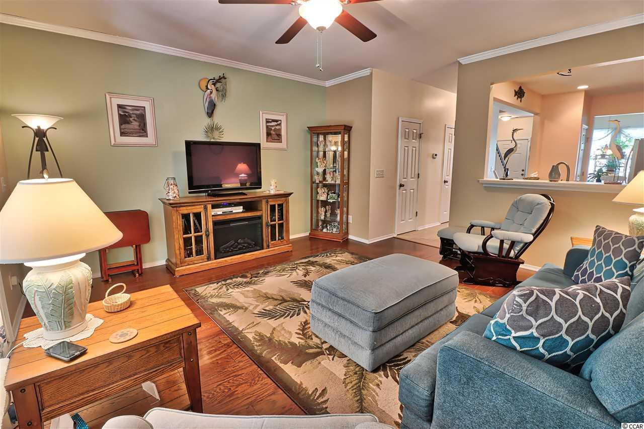 WELLINGTON - SOCASTEE condo at 166 Olde Towne Way for sale. 1912208