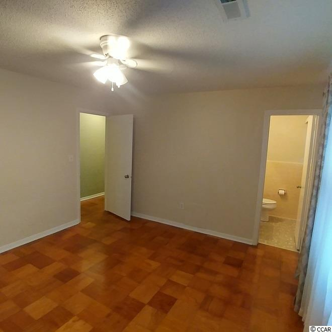 Check out this 3 bedroom  at Seagate Village
