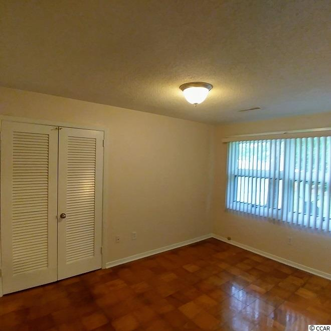 Don't miss this  3 bedroom Myrtle Beach  sold