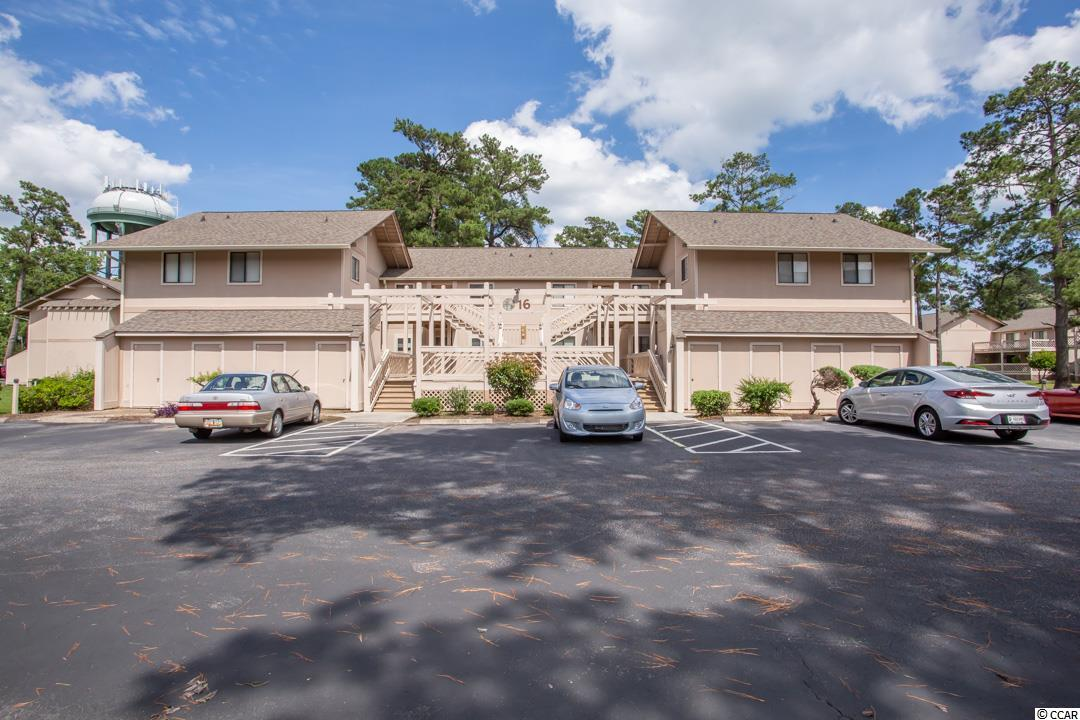 Condo MLS:1913092 SHOREWOOD  3015 Old Bryan Dr. Myrtle Beach SC