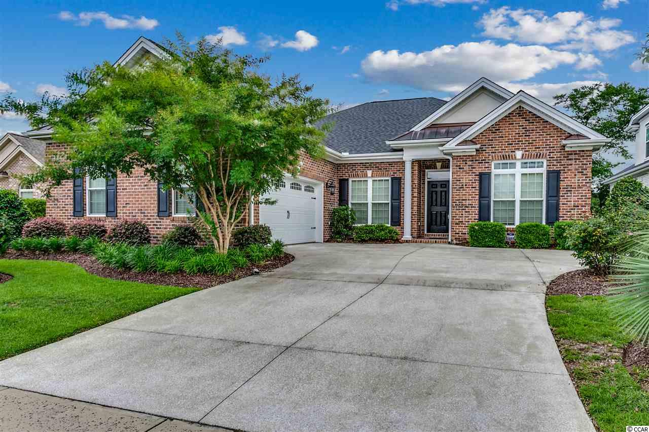 867 Marsala Dr., Myrtle Beach, South Carolina