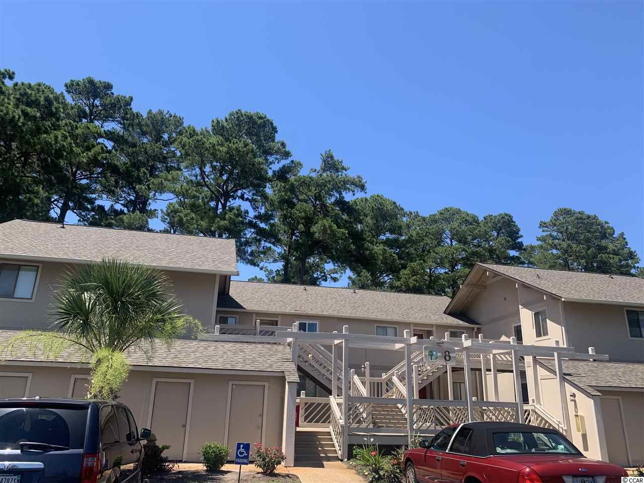 Condo MLS:1913139 SHOREWOOD  3015 Old Bryan Dr. Myrtle Beach SC
