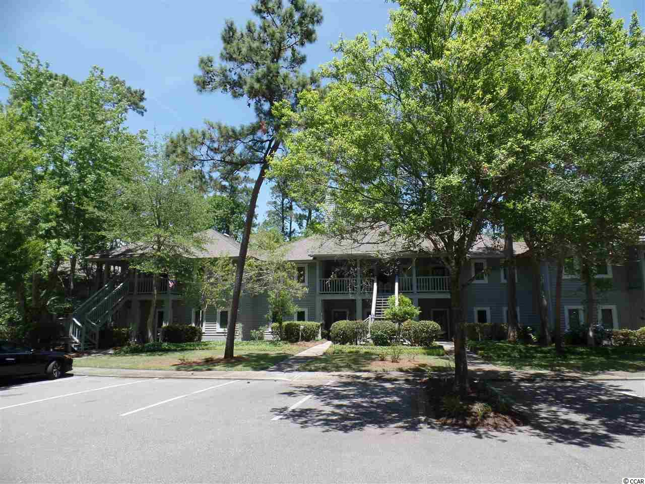 Condo MLS:1913185 TEAL LAKE VLG  1221 Tidewater Dr. North Myrtle Beach SC