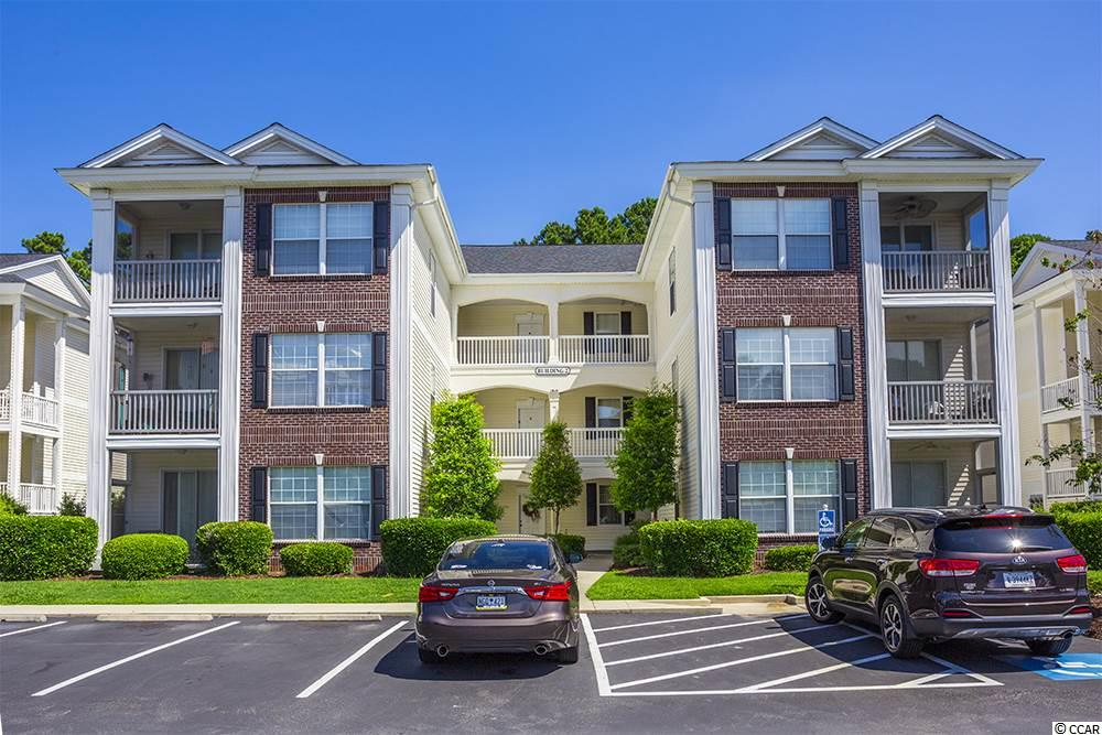 Condo MLS:1913248 The Fairways At River Oaks  1310 River Oaks Dr. Myrtle Beach SC