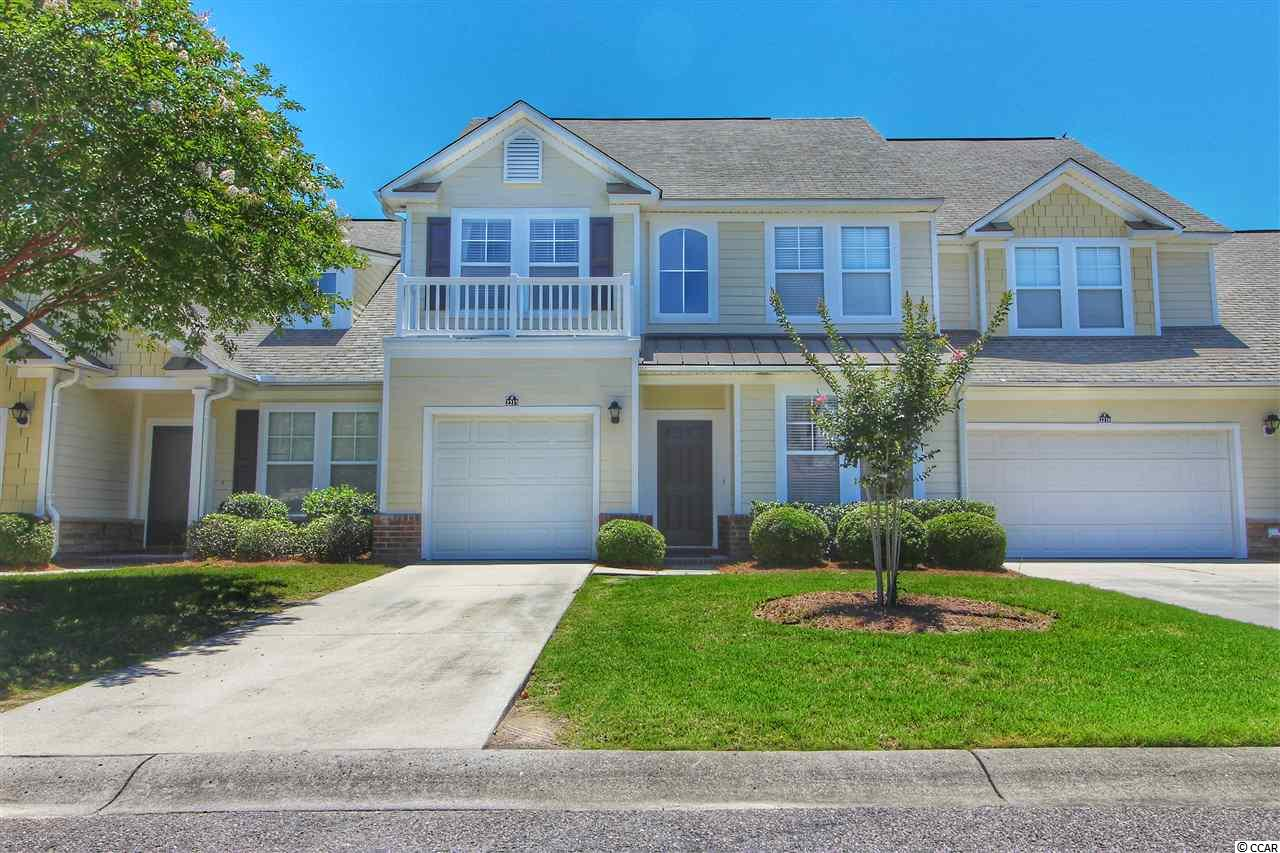 Condo MLS:1913254 The Havens @ Barefoot Resort  6203 Catalina Dr. North Myrtle Beach SC