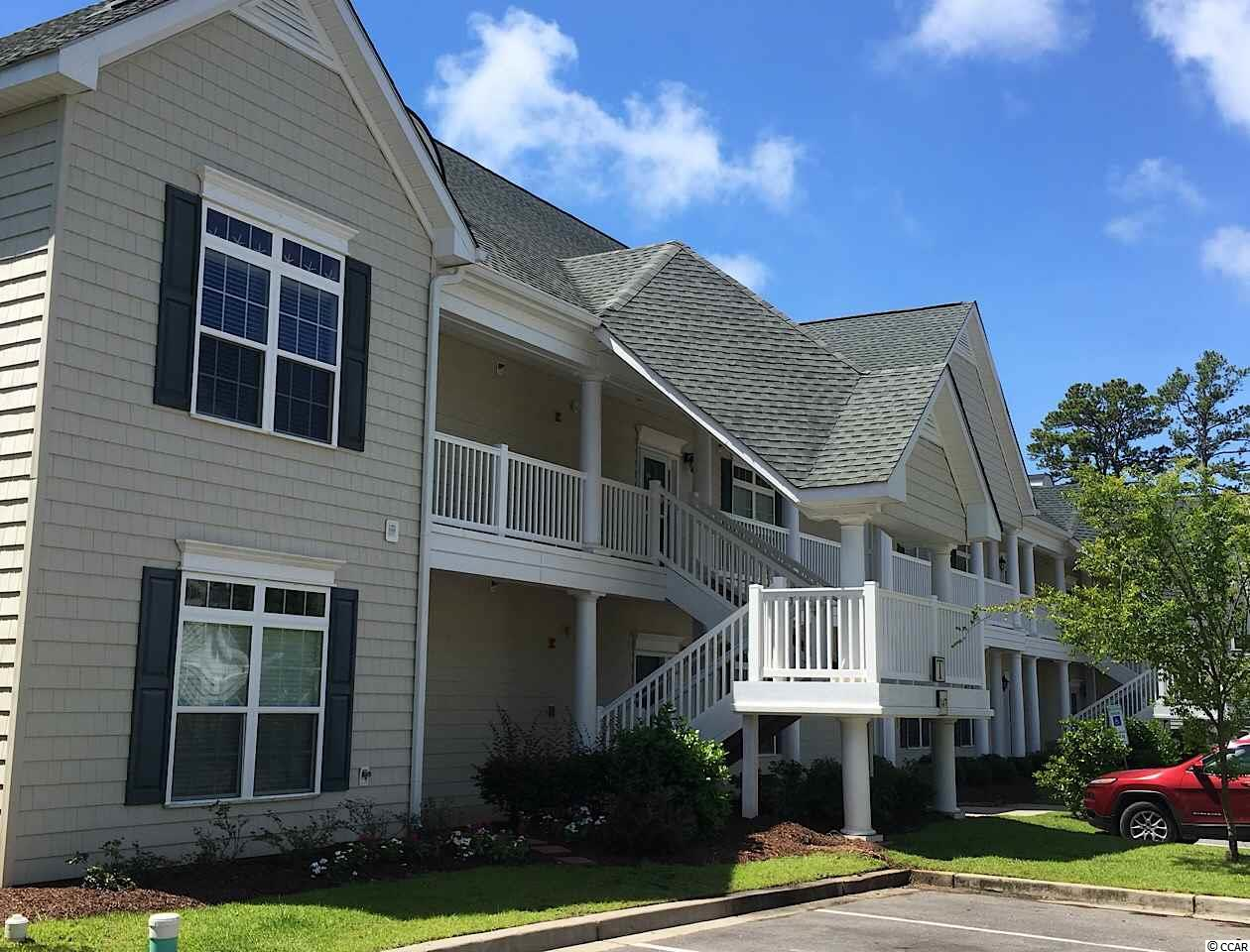 Condo MLS:1913349 VILLAGE@GLENS  147 Scotchbroom Dr. Little River SC