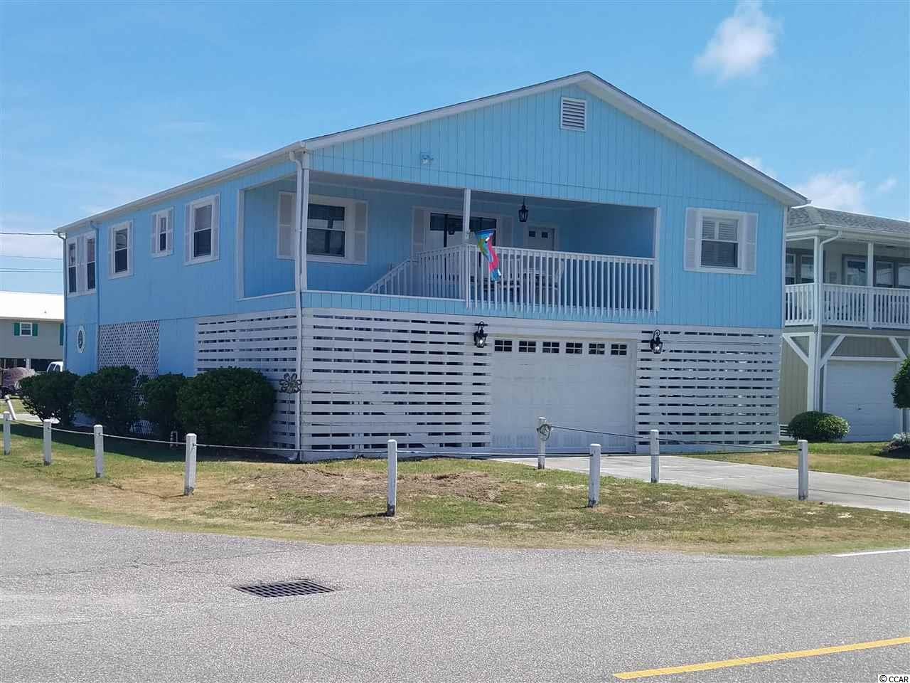 317 34th Ave. N 29582 - One of North Myrtle Beach Homes for Sale